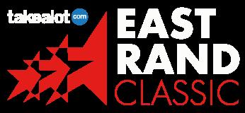 East Rand Classic